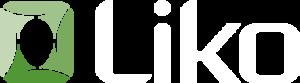 Liko logo
