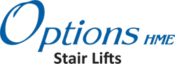 Options HME Stair Lifts